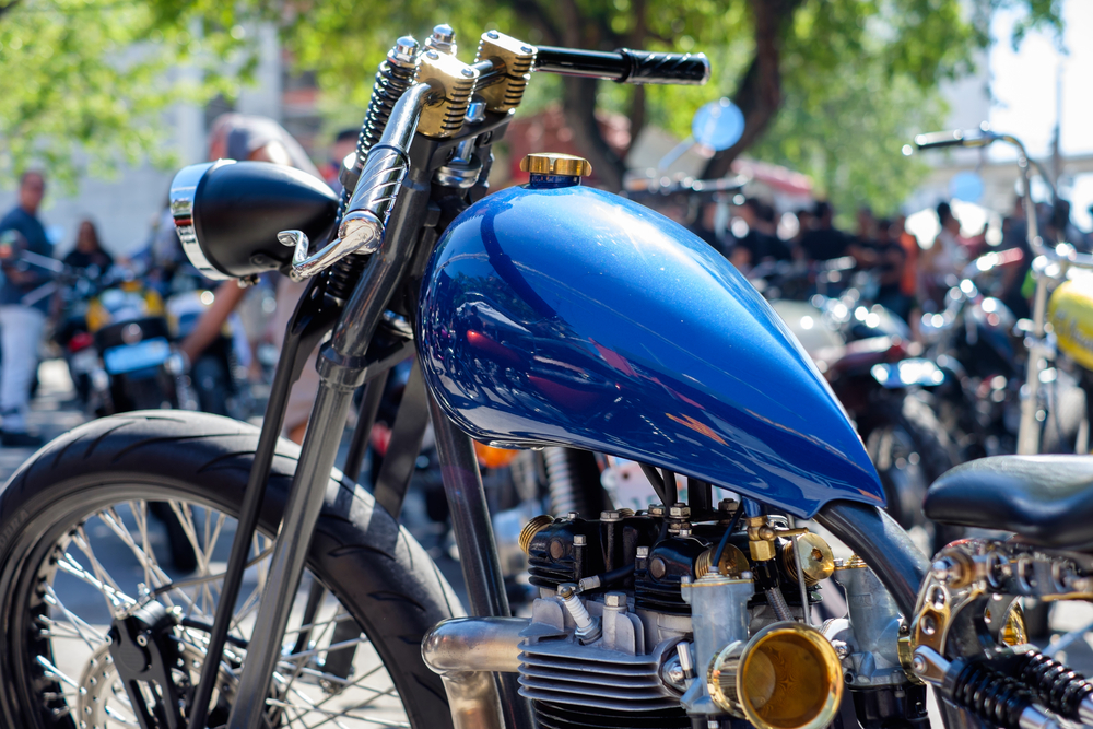 motorcycle-insurance-pa