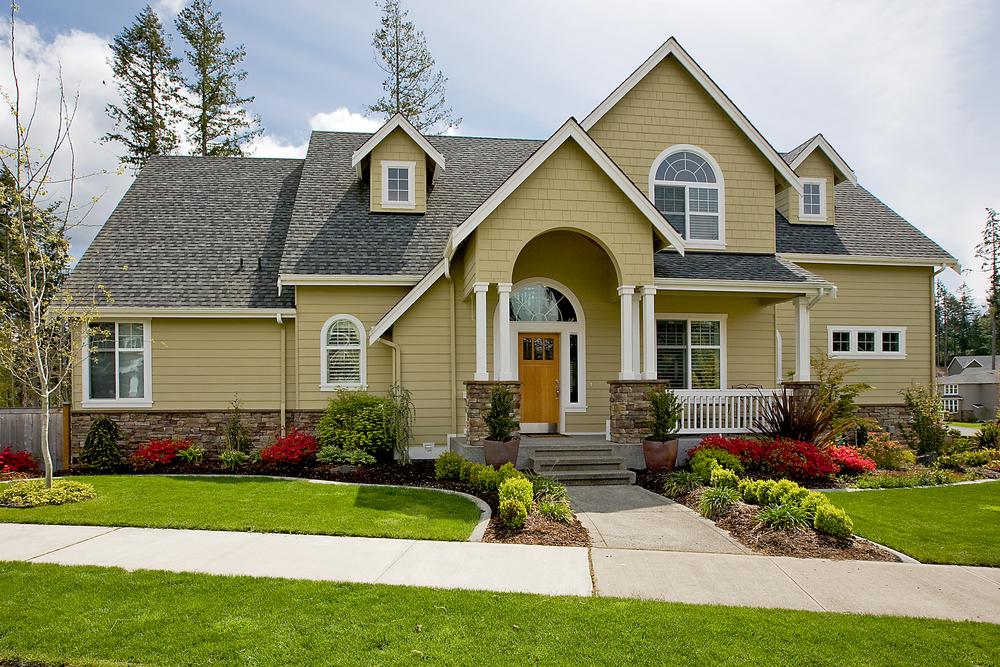 home-insurance-pa