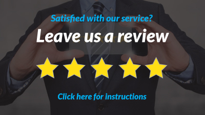 pa-insurance-agent-reviews