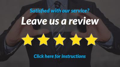 pa-insurance-agent-reviews