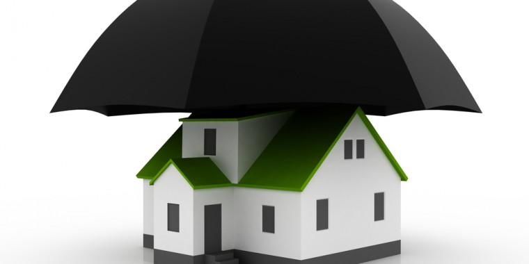 umbrella-insurance-pennsylvania